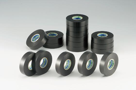 2号保護用PVCテープ   デンカ株式会社